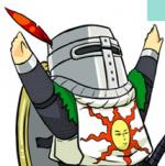 Аватар пользователя BimoRus