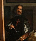 Аватар пользователя Velazquez