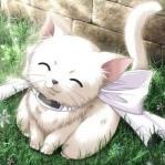 Аватар пользователя Angel-Tiger