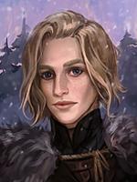 Аватар пользователя Aloija