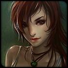 Аватар пользователя EMey