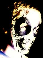 Аватар пользователя SimarglV