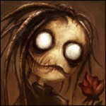 Аватар пользователя Shandris