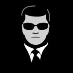 Аватар пользователя MIB
