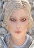 Аватар пользователя kiorа666