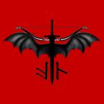 Аватар пользователя Skylios