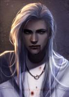 Аватар пользователя Влад Дракула
