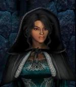 Аватар пользователя Лиана