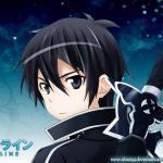 Аватар пользователя Кirito