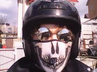 Аватар пользователя Danny_Blaze