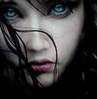Аватар пользователя ЛуннаяМаска