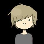 Аватар пользователя Bahie
