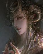 Аватар пользователя Jelifairy