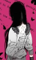 Аватар пользователя Tiffani