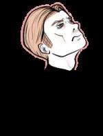 Аватар пользователя Transcend