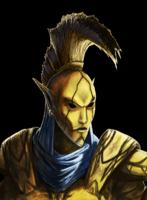 Аватар пользователя dagot