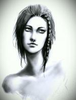 Аватар пользователя Alva Steelheart