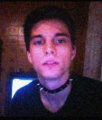 Аватар пользователя ATORIGSH