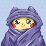 Аватар пользователя Kheruk