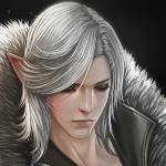 Аватар пользователя Rinn