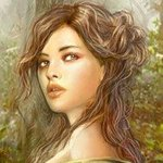 Аватар пользователя Adiara