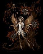 Аватар пользователя Ganna21