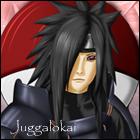 Аватар пользователя диман136