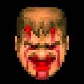 Аватар пользователя Nomar