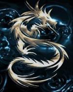 Аватар пользователя SunriseDragon