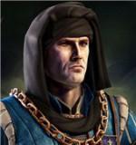 Аватар пользователя Vivaro