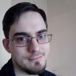 Аватар пользователя Yogo