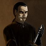 Аватар пользователя Killa