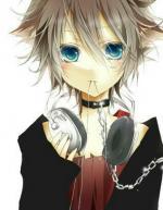 Аватар пользователя niyakosan