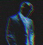 Аватар пользователя Vit