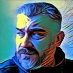 Аватар пользователя Two-Faced Janus