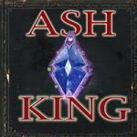 Аватар пользователя AshKing