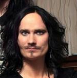 Аватар пользователя Tuomas