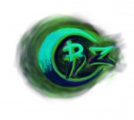 Аватар пользователя CRZ