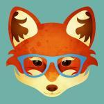 Аватар пользователя ElizaGoodie