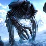 Аватар пользователя Appollo