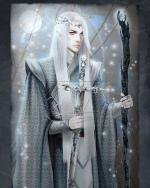 Аватар пользователя KAKTYCbI