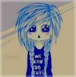 Аватар пользователя Melancholia