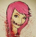 Аватар пользователя DagotUr127