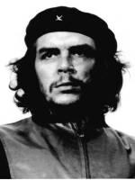 Аватар пользователя Терминатор Сталина
