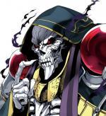 Аватар пользователя Dawnguard45