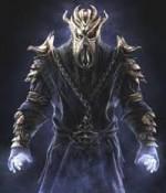Аватар пользователя Vampire13