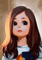Аватар пользователя KIRA2015