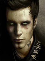 Аватар пользователя Lator Kr0n