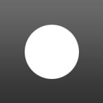Аватар пользователя UntitledX