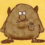Аватар пользователя Mr. Troll